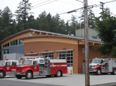front-firehall-blog-pic